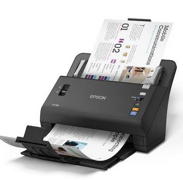 epson-scanner-workforce-ds860